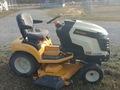 Cub Cadet GTX2100 Lawn and Garden