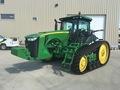 2014 John Deere 8335RT Tractor