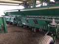 2014 Great Plains 2525P Drill