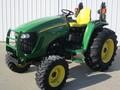 2013 John Deere 4320 40-99 HP