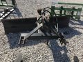 Buhler 7' Rotary Cutter