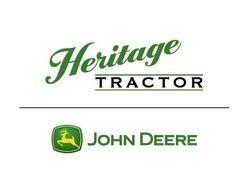John Deere ROW SENSE ACTIVATION, GS3 Precision Ag