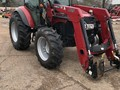 2015 Case IH Farmall 95C 40-99 HP