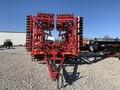 2013 Sunflower 6433-37 Soil Finisher