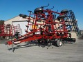 2020 Salford 550 Field Cultivator