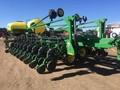 2006 John Deere DB60 Planter