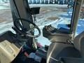 2004 Case IH STX325 Tractor
