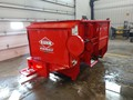 2009 Kuhn Knight 3115 Grinders and Mixer