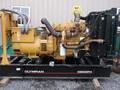 2004 Olympian D200P4 Generator