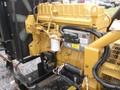 2004 Olympian 200 KW Generator
