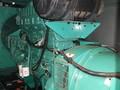 2004 Cummins 350 KW Generator
