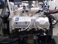 2000 KOHLER 100 KW Generator