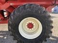 2012 Unverferth 7250 Grain Cart