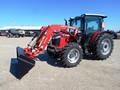 2020 Massey Ferguson 4707 40-99 HP
