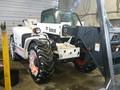 2010 Bobcat V723 Telehandler