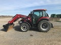 2014 Case IH JX75 40-99 HP