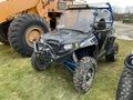 2014 Polaris RZR800 Miscellaneous