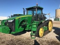 2011 John Deere 8335RT 175+ HP