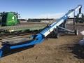 2015 Brandt 1545FL Augers and Conveyor