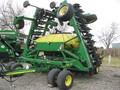 2003 John Deere 1690 Air Seeder