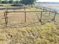 2019 D&S Welding 5x24 Cattle Equipment