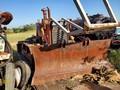 Fiatallis D9B9 Crawler