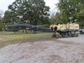 2005 Marini MP1300 Compacting and Paving