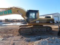 1999 Caterpillar 330BL Excavators and Mini Excavator