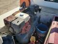 1994 Ford L9000 Semi Truck