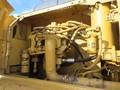 1996 Caterpillar 330B Excavators and Mini Excavator