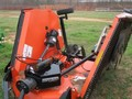 Land Pride RC2512 Rotary Cutter