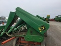 2001 John Deere 693 Corn Head