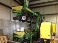 2008 John Deere 1720 Planter