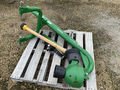 2016 Frontier PHD400 Post Hole Digger