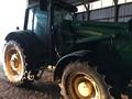 2007 John Deere 7420 100-174 HP