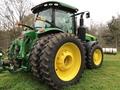 2019 John Deere 8270R Tractor