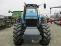 1998 Ford 8970 Tractor