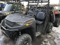 2020 Polaris RANGER 1000 ATVs and Utility Vehicle