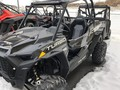2020 Polaris RZR 800 EPS ATVs and Utility Vehicle