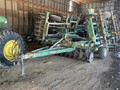 Great Plains 2200TT Vertical Tillage