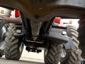 1996 Case IH 7240 Tractor