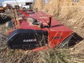 2013 Case IH RD193 Pull-Type Windrowers and Swather