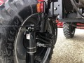 2018 Case IH TRIDENT 5550 Self-Propelled Sprayer