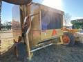 Vermeer 605XL Round Baler