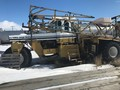 1993 Ag-Chem TERRAGATOR 1803 Self-Propelled Sprayer