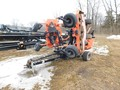 2015 Land Pride AFM4214 Rotary Cutter