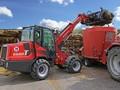 2021 Schaffer 6680T Wheel Loader