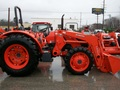 2015 Kubota M7060HD12 Miscellaneous