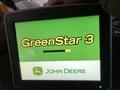 John Deere 0709PC GS3 2630 DISPLAY Miscellaneous