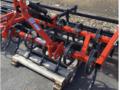 Land Pride AG1560 Soil Finisher